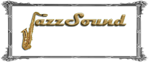 jazzsound - logo