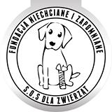 Fundacja Niechciane i Zapomniane -Logo