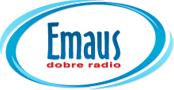 Radio Emaus - Logo
