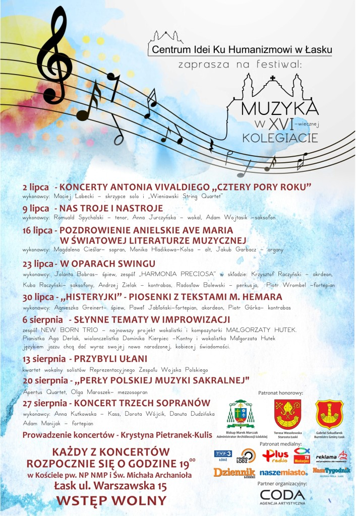 festiwal