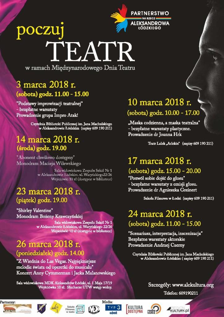 teatrA3-2018-internet-1